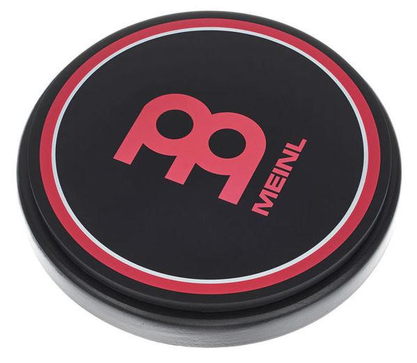 Trommepad Meinl MPP-6, Practice Pad, 6, 8 mm Gjenger