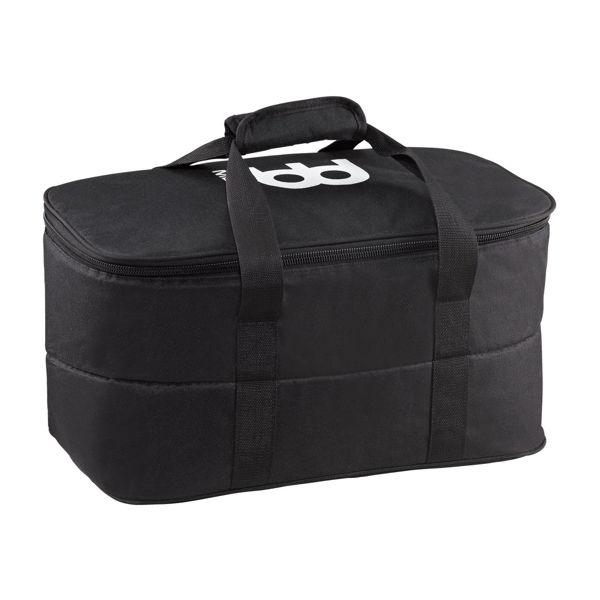 Gongklubbebag Meinl MSTBB1, Mallet Bag