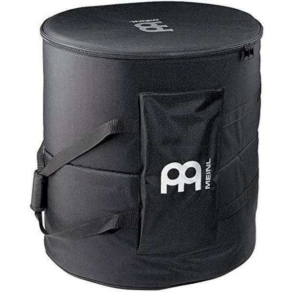 Trommebag Meinl Timbale MSUB-16, Professional Surdo Bag 16