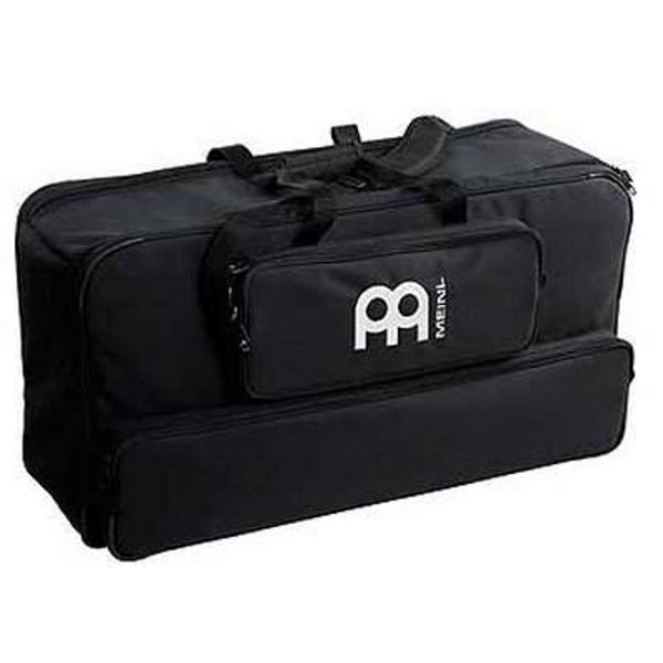 Trommebag Meinl Timbale MTB, Professional Timbale Bag