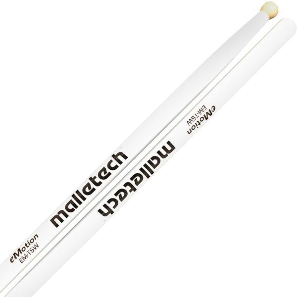 Multi-Tomkøller Malletech EM-TSW, eMotion Series, Wood Tip