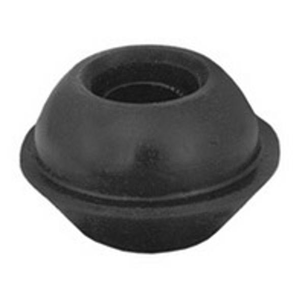 Cymbalstativgummi Mapex MX3480-355