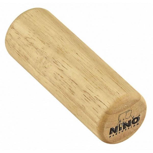 Shaker Nino 2 Wood Medium