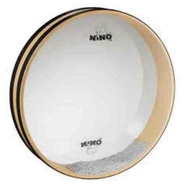 Sea Drum Nino30, 14, Natural