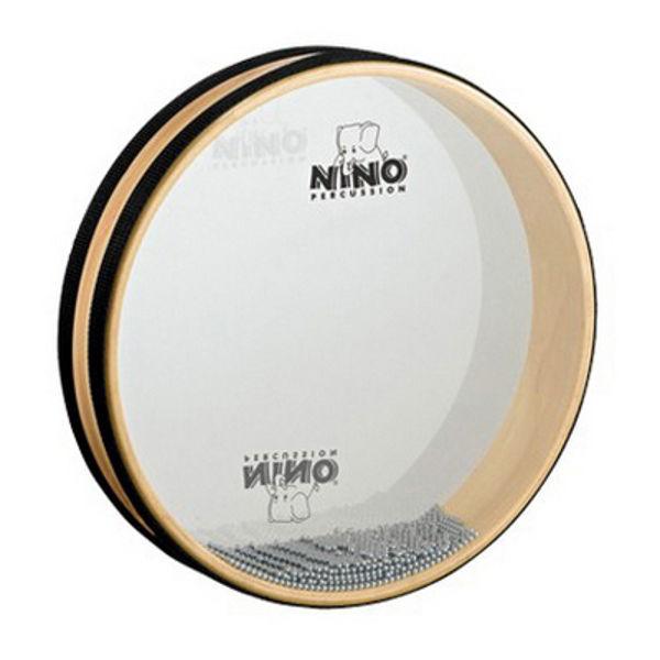Sea Drum Nino34, 10, Natural