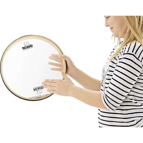 Sea Drum Nino35, 12, Natural