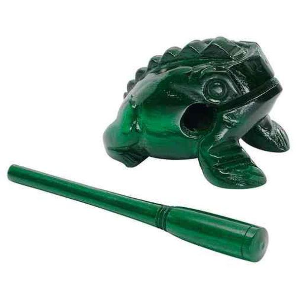 Frog Nino 513, Frosk Liten