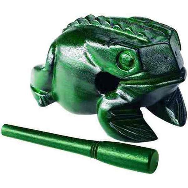 Frog Nino 515, Frosk Stor