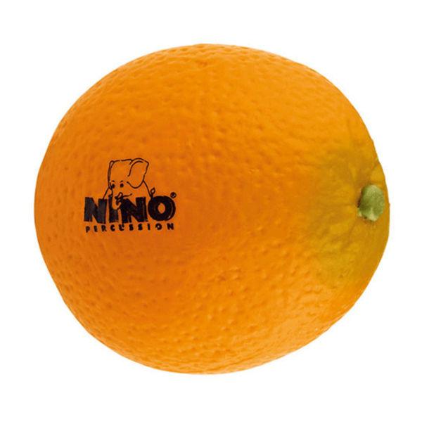 Shaker Nino NINO598 Frukter Orange (Appelsin)