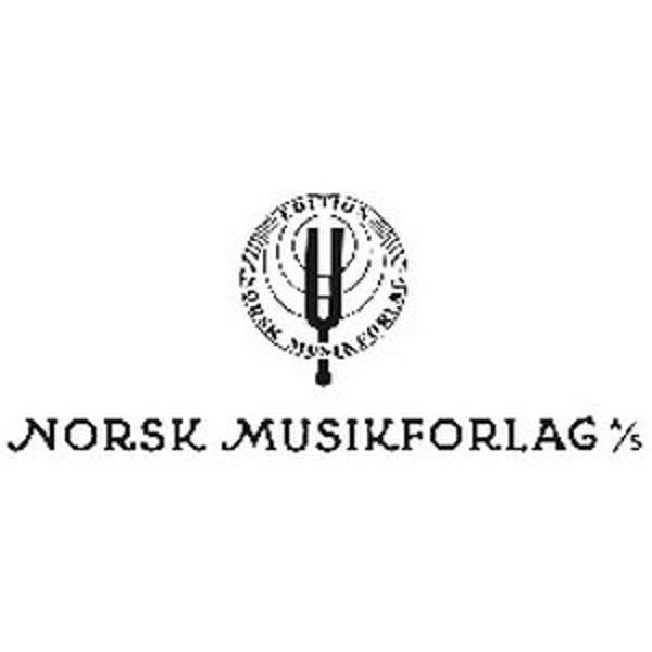 Min egen Trommeskole 2, Ernst Wiggo Sandbakk m/CD