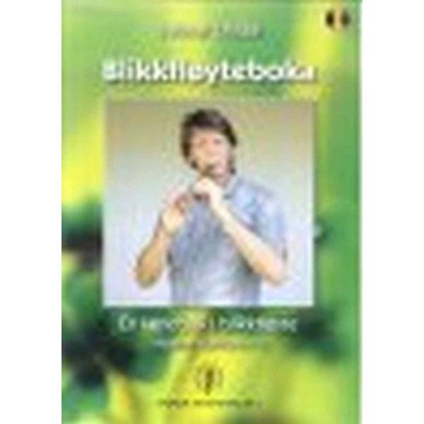 Blikkfløyteboka, Steinar Ofsdal - Blikkfløyteskole m/CD tilpassed D-fløyte