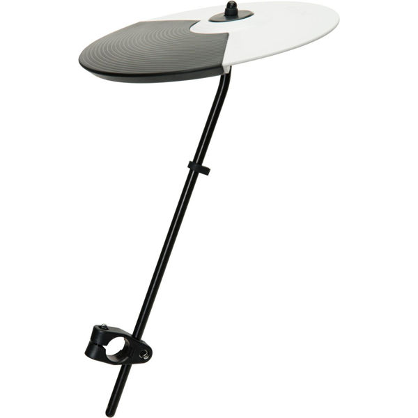 Cymbalpad Roland OP-TD1C, Cymbal Til TD-1K Eller TD1K