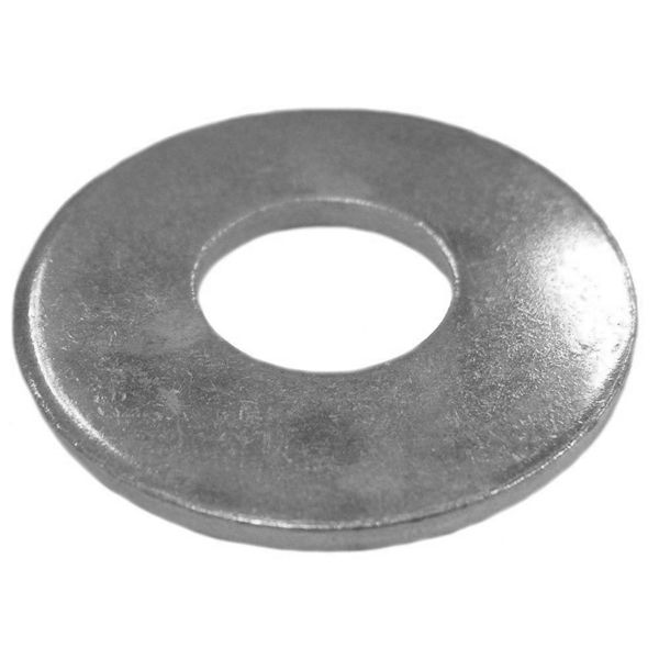 Skiver Ludwig P0326, Washer Flat 11/16 ZP, For Tuning Gauge