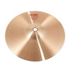 Cymbal Paiste 2002 Accent 8, Stk