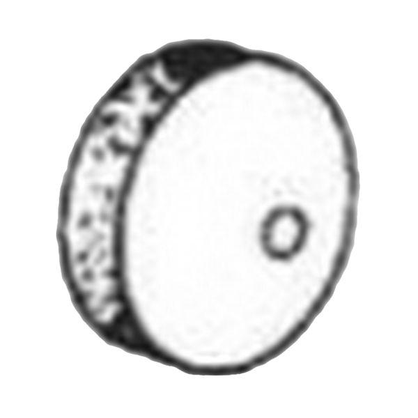 Ludwig Tension Nut P10881