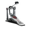 Stortrommepedal Pearl P-2050C, Eliminator Chain Drive