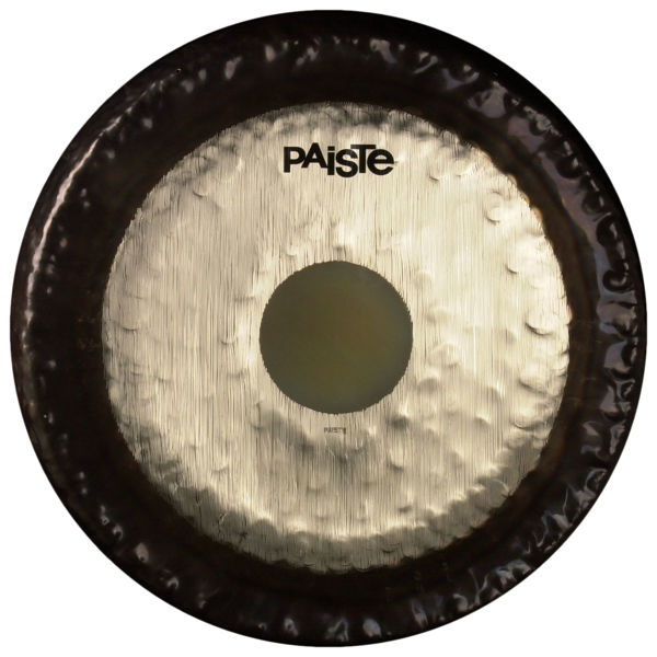 Tam-Tam Paiste SG15036, Symphonic Gong 36