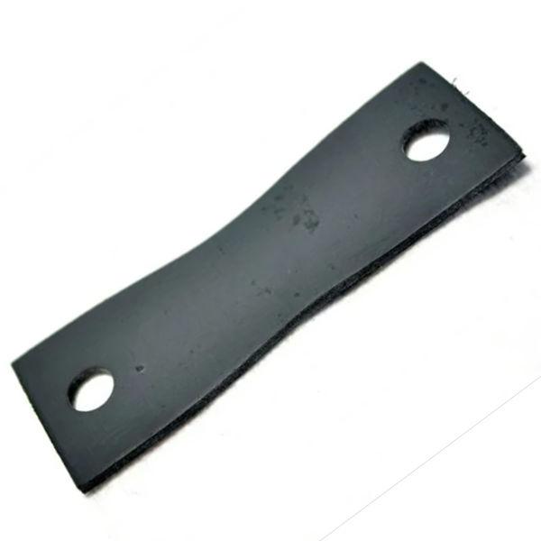 Lug Ludwig P2240F, Classic Twin Skarptrommelug, Small Lug For Wooden Snare