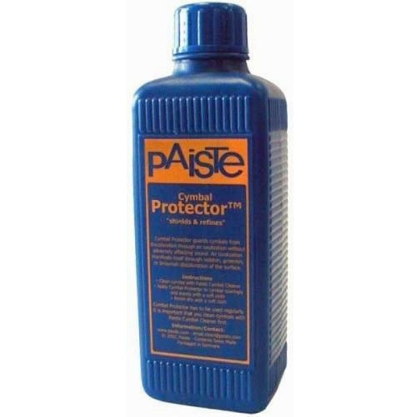 Cymbalrens Paiste AC29101, Cymbal Protector