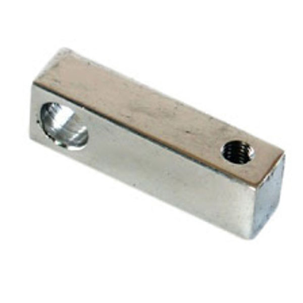 Ludwig Aluminum Link P3268