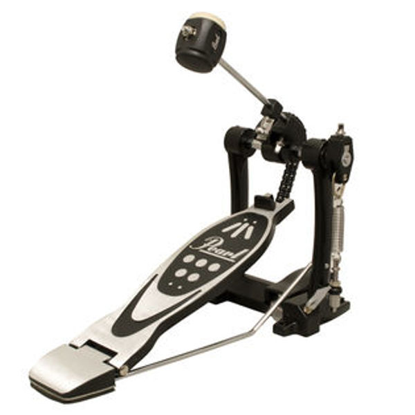 Stortrommepedal Pearl P-530, Bass Drum Pedal