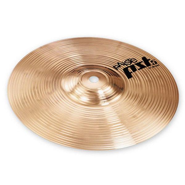 Cymbal Paiste PST 5 N Splash, 10