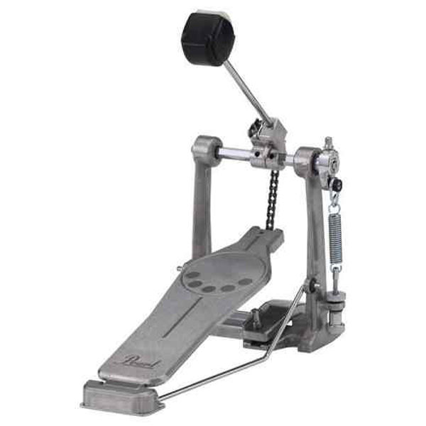 Stortrommepedal Pearl P-830, Bass Drum Pedal