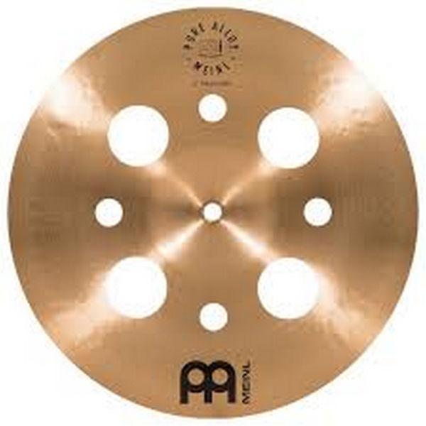 Cymbal Meinl Pure Alloy China, Trash China, 12