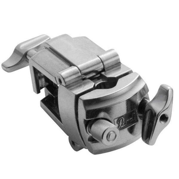 Rackclamp Pearl PCX-100