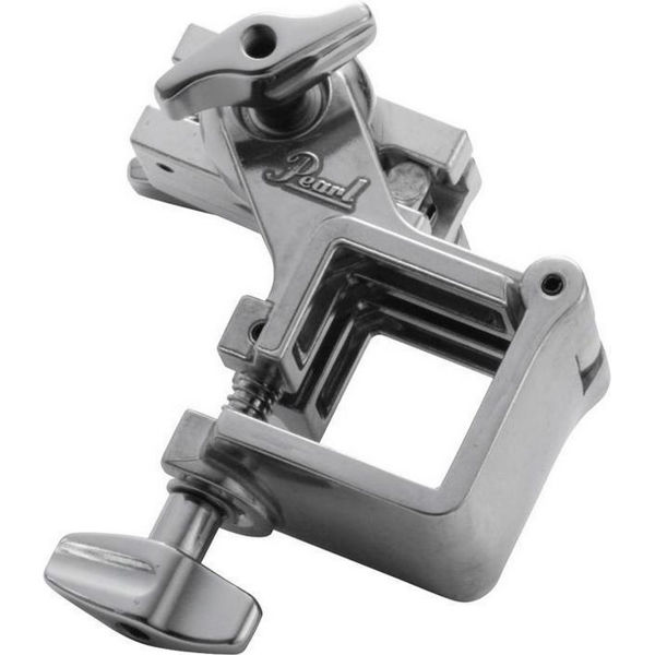 Rackclamp Pearl PCX-200