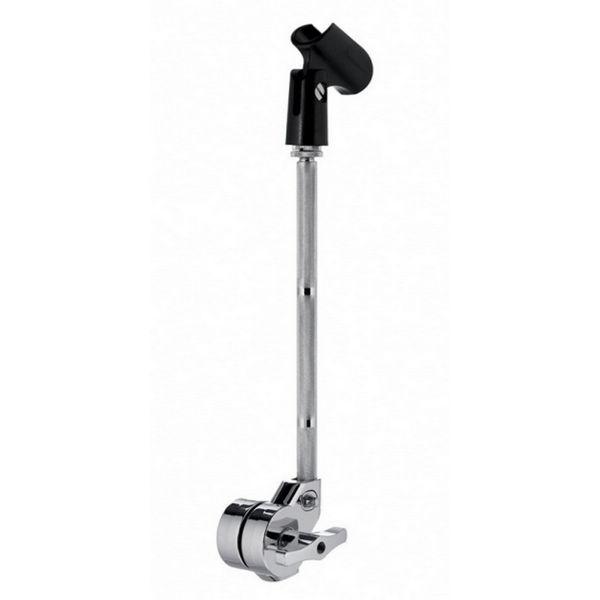 Mikrofonholder PDP PDAXTAMC-F, Microphone Holder, Floor Tom