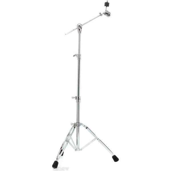 Cymbalstativ PDP PDCBC00 Concept, Heavy Duty Boom Stand