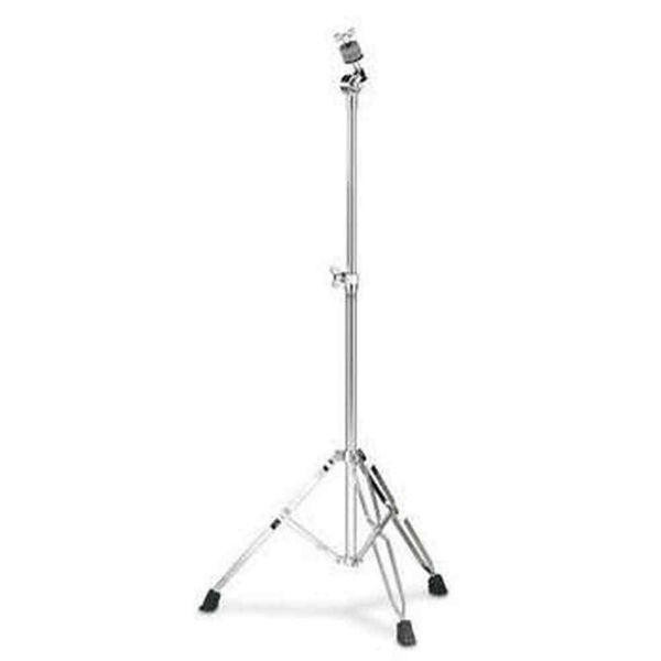 Cymbalstativ PDP PDCS700, Light Weight Straight Stand