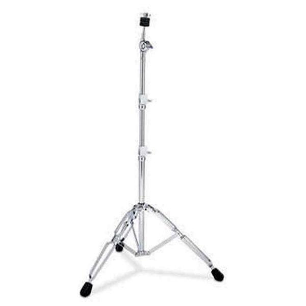 Cymbalstativ PDP PDCS800, Medium Weight Straight Stand