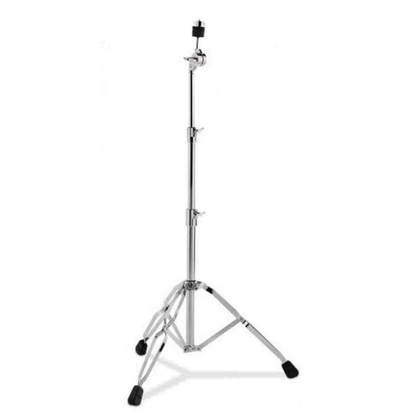 Cymbalstativ PDP PDCSC00 Concept, Heavy Duty Straight Stand