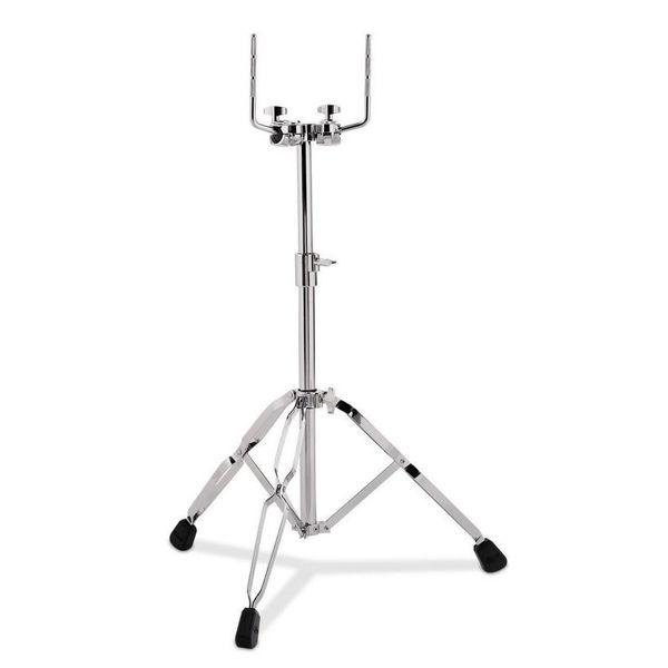 Tom-Tomstativ PDP PDTSC90, Concept Double Tom Stand