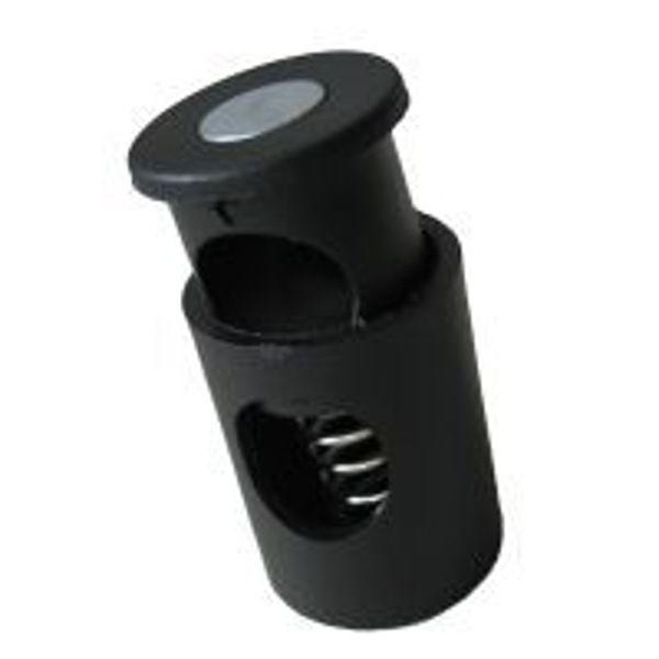 Blyantholder Magnet