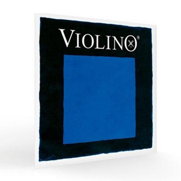 Fiolinstreng Pirastro Violino 2A Aluminium, Medium