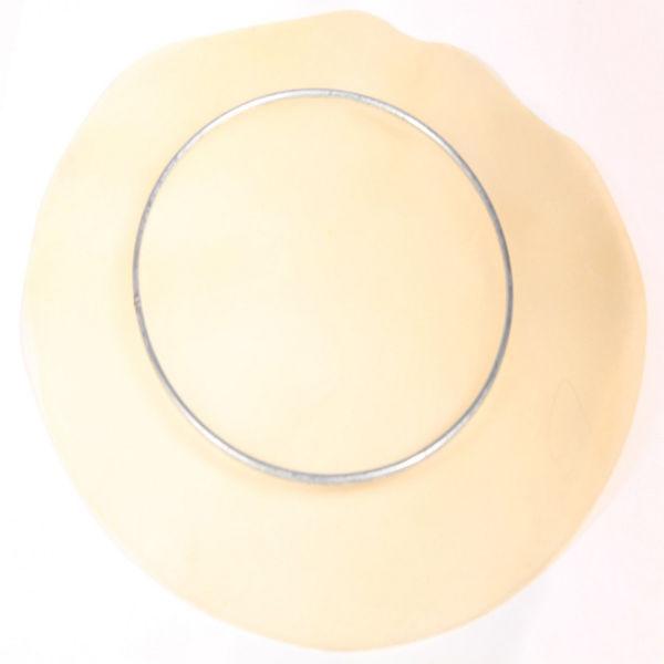 Bongoskinn PJ 10991919, Nr. 1, 15 Flat Thin Head