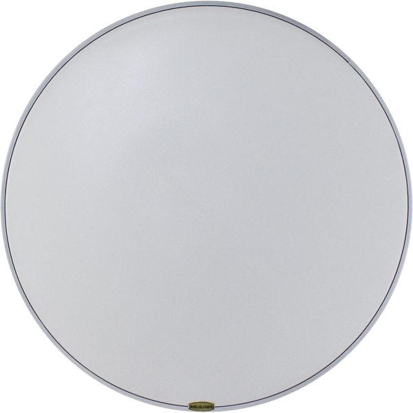 Tamborimskinn RMV 2-6 Hvit