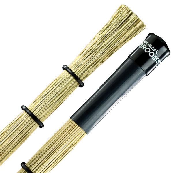 Visper Pro-Mark PMBRM, Broom Sticks