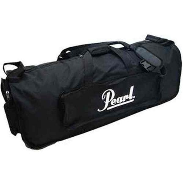 Stativbag Pearl PPB-KPHD38W, 95cm, 38 Bag m/Hjul