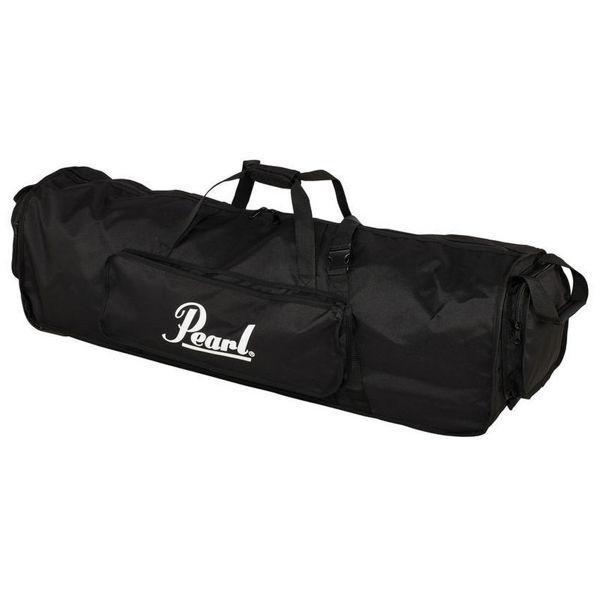 Stativbag Pearl PPB-KPHD46W, 115cm, 46 Bag m/Hjul