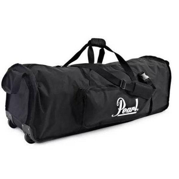 Stativbag Pearl PPB-KPHD50W, 125cm, 50 Bag m/Hjul