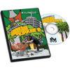 DVD Curt Bisquera On Wheels