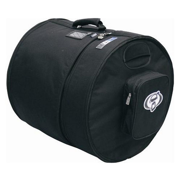 Trommebag Protection Racket 1616-00, Stortromme 16x16