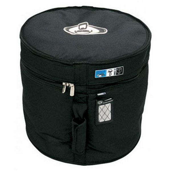 Trommebag Protection Racket 2010-00, Gulvtromme 16x14