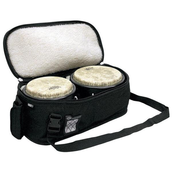 Trommebag Protection Racket 2272-56, Bongo, 19 x11x 8