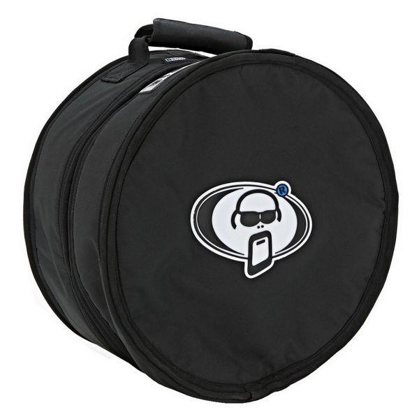 Trommebag Protection Racket 3008-00, Skarptromme 12x7