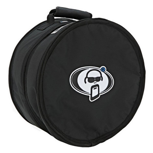 Trommebag Protection Racket 3013-00, Skarptromme 13x7
